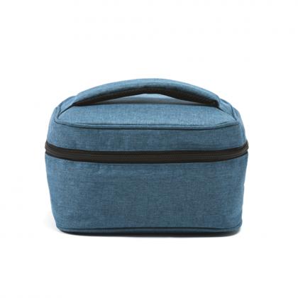 Single Layer Breastmilk Storage Cooler Bag 2.0